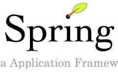 Springs and Hybernate Framework Training