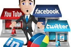 Became an Expert in Social Media Marketing - Get yourself certified as Social Media Executive