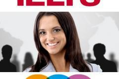 IELTS Coaching Noida 62