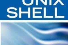 Professional Training on UNIX Shell Scripting