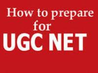 UGC Net Exam 2015 Preparation