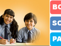 9th and10th CBSE / ICSE Group Tuition for Science and Maths