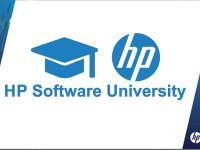 B Tech Summer Internship and Industrial Training