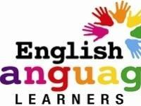 English Learning Course