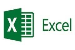 Advanced Excel (non-VBA)