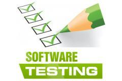 Software Testing Career Guideline / Choose Software Testing as your Career