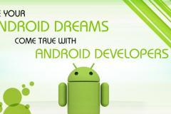 Become an Android Expert..!!