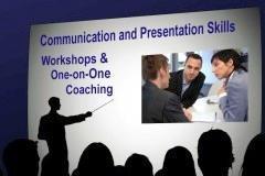 Jump Start Your Presentation Skills