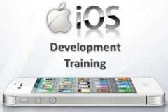 Apple iOS Application Development