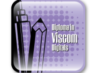 Diploma in VisCom Digital