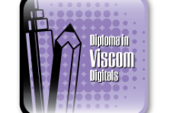 Diploma in VisCom Digital