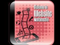 Diploma in Web Designing