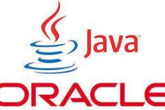 Single tier and Multi tier Java Application Development