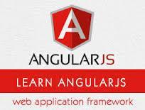 Learn Angular.JS in 1 month