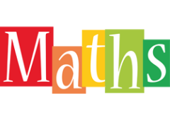 Maths Tuition of Class IX to X