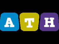 M.Sc Maths Tuition