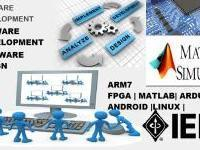 Embedded Systems & Design