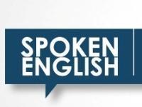Learn Spoken English Language in Siliguri