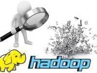 Hadoop & Big Data