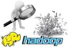 Hadoop & Big Data