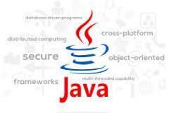 Java Package