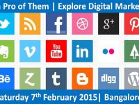 Digital Marketing to Techno Marketing