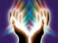 What is Reiki and How To Learn Reiki Healing - Pune