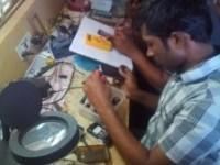 Mobile Repairing Course