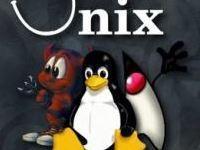UNIX Fundamental