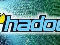 Working with Hadoop