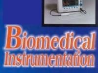 Biomedical Instrumentation