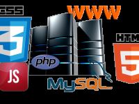 Complete Web Development Course
