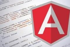 Learn Angular.Js