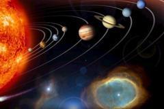 Vedic Astrology Practitioner