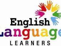 ONLINE English speaking