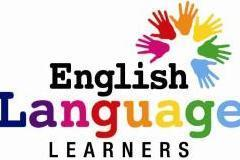 ONLINE English speaking