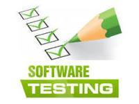 Software Testing with  Automation