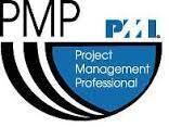 PMP Preparation training course