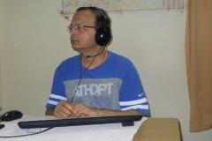 Improve Your Conversational English