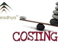 Costing and Financial Management