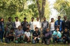 Photography Workshop on Basics