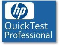 Advanced QTP Training - 2 Months