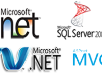 Asp.net C# + SQL Server + Bootstrap with MVC Framework Live Project Training
