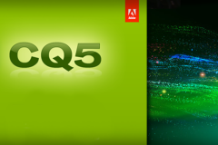 Get best Adobe CQ training at cheapest price