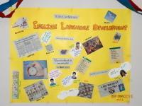 Language Development Course