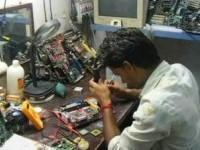 Chip Level repair course