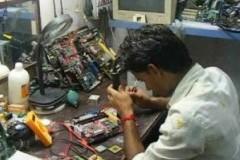 Chip Level repair course