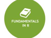 R Programmng Certification