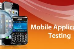 Is mobile technology your passion.Then its for you Guys.