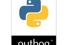 Practical Programming in Python